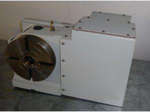 TABLE CNC