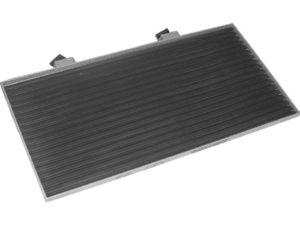 PLATEAU SCHAUBLIN PORTE-OUTILS  350x200 mm,