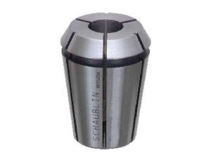 pince de serrage Schaublin ESX-32