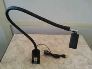 LAMPE LED NIC TYPE MINI MN03 L40