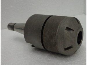 PORTE PINCE  ISO 30 GR. 32/20