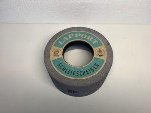 MEULE BOISSEAU  LAPORT Ø 175X100X80